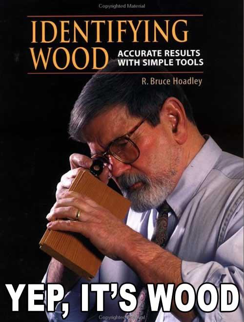 identifying_wood.jpg